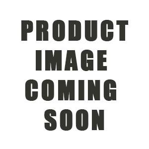 ARCTIC CAR 580 EFI SEAT COVER 1980 - 1984 YAMAHA SS 440 SEAT COVER 1991 - 2001 YAMAHA ENTICER 2 1970 SKI DOO ALPINE SEAT COVER